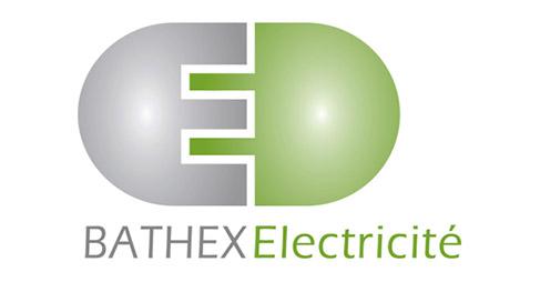 installation electrique accueil electricien lyon. Black Bedroom Furniture Sets. Home Design Ideas