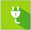 electricien, lyon, depannage électrique, installation, rénovation électricité