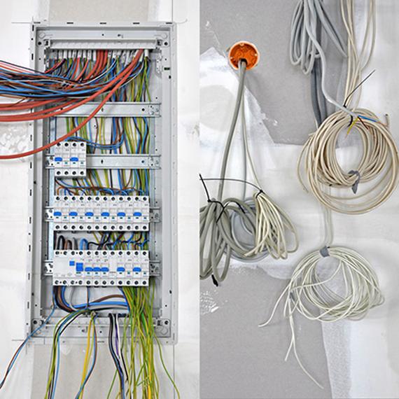 electricien lyon depannage electricite installation electrique neuf