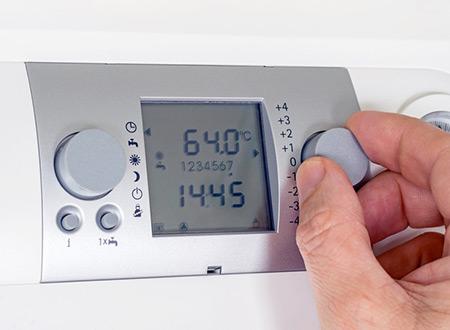 electricien lyon chauffage climatisation electrique rt2012 gestionnaire d'energie