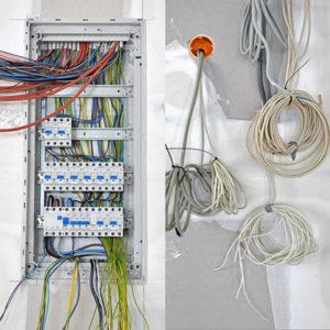 electricien lyon electricite installation electrique renovation