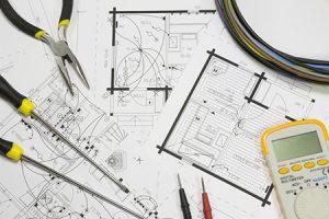 electricien lyon electricite dépannage renovation electrique