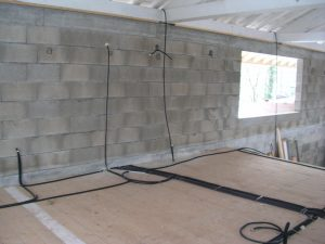 electricien lyon installation depannage electricite renovation cablage electrique chantier