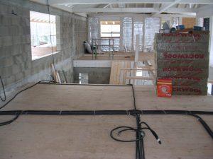 electricien lyon installation depannage electricite renovation cablage electrique maison individuelle