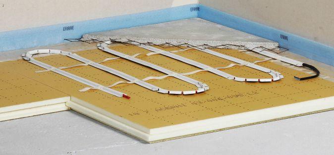 electricien lyon chauffage climatisation plancher chauffant electrique