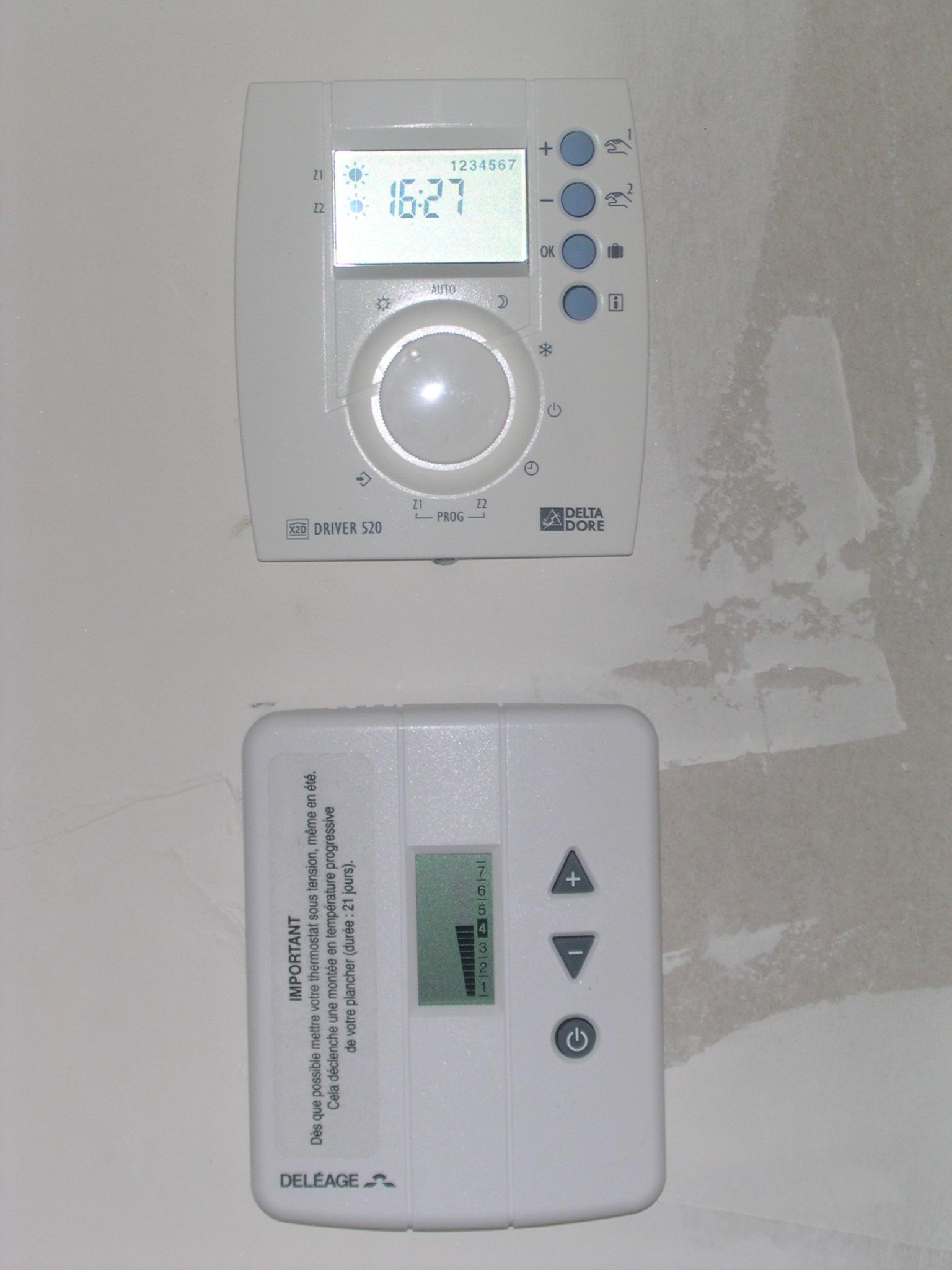 depannage d un climatiseur split pdf